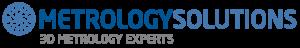 Metrology Solutions