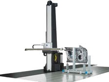 MMC ZEISS – Carmet Machines