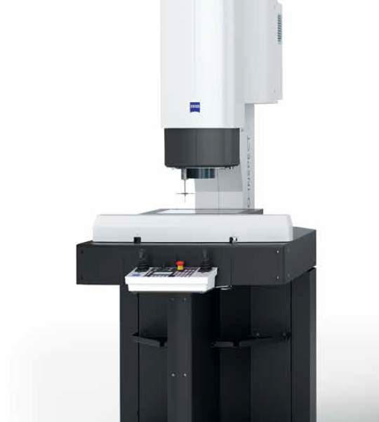ZEISS O-Inspect OI 322