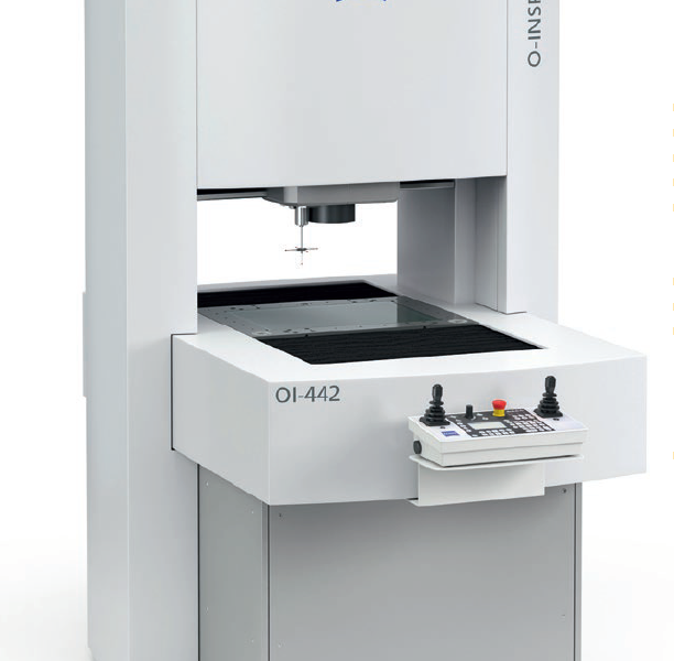 ZEISS O-Inspect OI 442